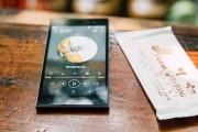 Phần mềm nghe nhạc miễn phí