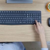 Kết nối bàn phím Bluetooth với máy tính Windows 10