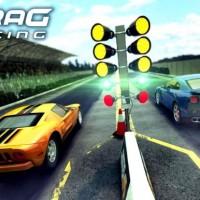 Game ăn khách Drag Racing với hơn 300 triệu người chơi