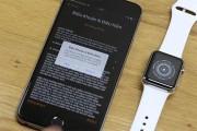 Bạn có thể kết nối một Apple Watch khác giống như cách bạn đã kết nối thiết bị đầu tiên