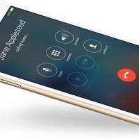 Hướng dẫn cách ghi âm cuộc gọi trên iPhone đơn giản, chính xác