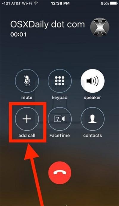 Hướng dẫn cách ghi âm cuộc gọi trên iPhone bằng Voicemail