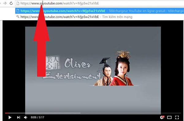 tải nhạc youtube online-6