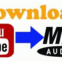 tải nhạc youtube online-9