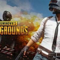 Game PUBG tên đầy đủ là Playerunknown's Battleground
