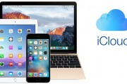 Tài khoản iCloud là gì?