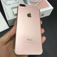 Camera kép trên iPhone 7 Plus