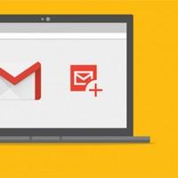 Cách tạo ứng dụng Gmail cho máy tính vô cùng đơn giản