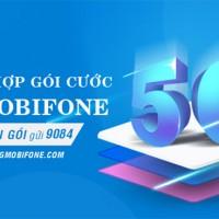 Cách đăng ký gói cước 5G MobiFone (1)