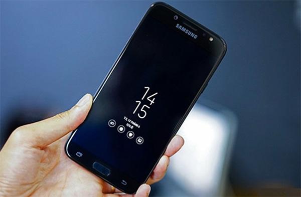 Cách tắt hiển thị đồng hồ trên màn hình khóa Android
